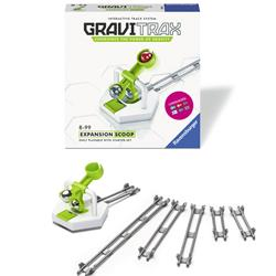GraviTrax Scoop - utbyggnadssats