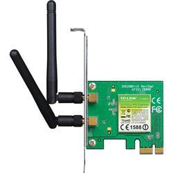 PCI-Express kort för trådlöst nätverk