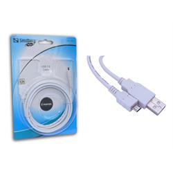 Sandberg USB2 A-MicroB 2m SAVER
