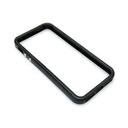 Sandberg Pro frame Black iPhone 5