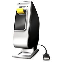 DYMO LabelManager PnP, stationär USB-ansluten märkmaskin