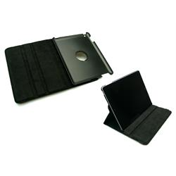 Sandberg Cover stand iPad Air Rotate
