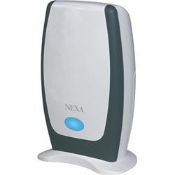 NEXA MLR-1105 trådlös dörrklocka