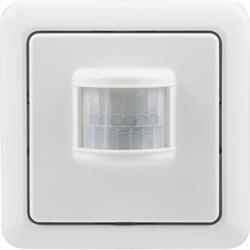 NEXA LMDT-609, rörelsevakt för inomhusbruk