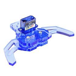 Klaw MK2 Robotic Gripper Kit, gripverktyg