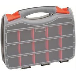 Förvaringslåda/sortimentlåda, 2  x 16 fack