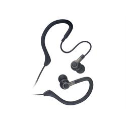 Sandberg Sports Earphones