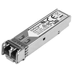 HP 3CSFP91-kompatibel SFP-sändtagarmodul - 1000BASE-SX