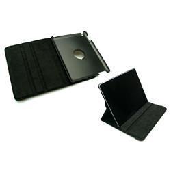 Sandberg Cover stand iPad Air 2 Rotate