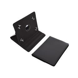 Sandberg Rotatable tablet case9.7-10.5