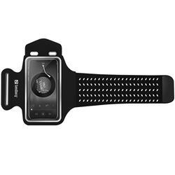 Sandberg Sport Armband AIR 4.7''