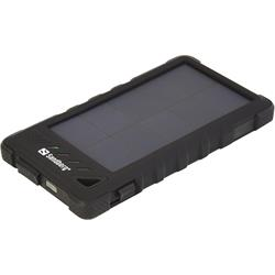 Sandberg Outdoor Solar Powerbank 8000
