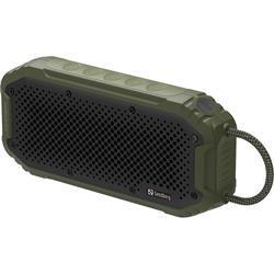 Sandberg Waterproof Bluetooth Speaker
