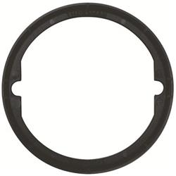 Distansring, 3 mm, Apparatdosa, 2 st