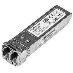 HP 455883-B21-kompatibel SFP+-sändtagarmodul - 10GBASE-SR