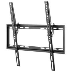 Goobay TV-väggfäste Basic TILT (M)