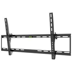 Goobay TV-väggfäste Basic TILT (XL)