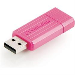Verbatim USB 2.0 minne, 16GB
