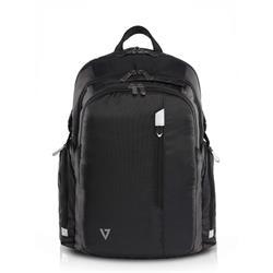 """V7 Elite ryggsäck, för dator upp till 16"""""""