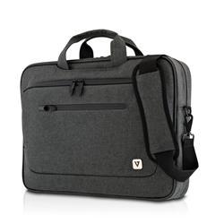 """V7 Slim väska, upp till 15.6"""""""