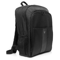 """V7 Professional II ryggsäck, för dator upp till 16.1"""""""