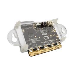 MI:pro installationsbox för BBC micro:bit