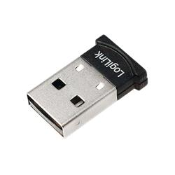 LogiLink USB-adapter, USB 2.0 till Bluetooth 4.0