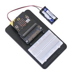 Kitronik Prototyping System till BBC micro:bit