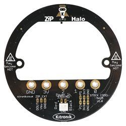 Kitronik ZIP Halo till BBC micro:bit