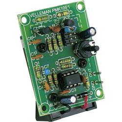 Byggsats signalgenerator - Velleman MK105