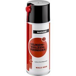 Teslanol HWS, rengöring av skrivarrullar, 400 ml