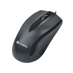 Sandberg USB Mouse
