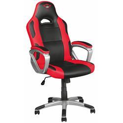 TRUST GXT 705 Ryon Gamin Chair