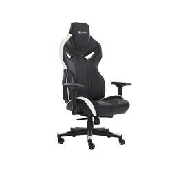 Sandberg Voodoo Gaming Chair Black/White