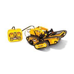 Byggsats 3-i-1 - Multirobot Velleman KSR11