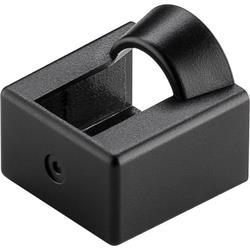 Dammskydd / kontaktskydd för RJ45-kontakter, 10-pack