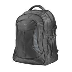 TRUST Lima Laptop-ryggsäck 16