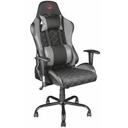 Trust GXT 707G Resto Gaming Chair Grå