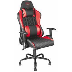 Trust GXT 707R Resto Gaming Chair Röd