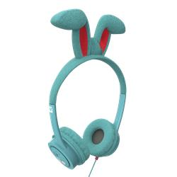 iFrogz Little Rockers Bunny