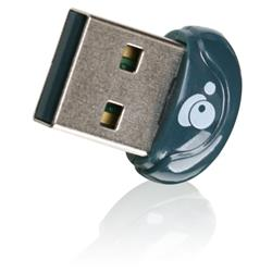 IOGEAR Bluetooth 4.0 USB Micro Adapter