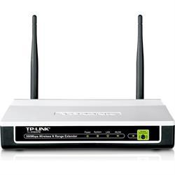 300 Mbps trådlös accesspunkt, TP-LINK