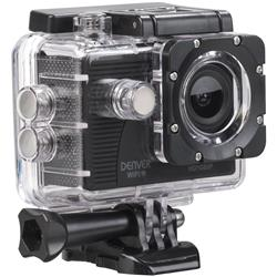 DENVER FULL HD Action cam with Wi-Fi 5Mpixel