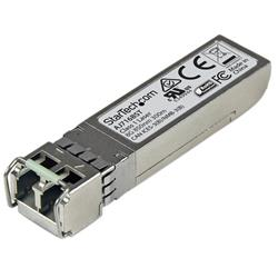 HP AJ716B-kompatibel SFP+ sändtagarmodul - 8GFC