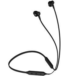 Celly BH Air Ergonomiskt Bluetooth-headset