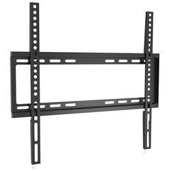 LogiLink fast väggfäste för TV eller bildskärm 32-55