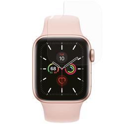 Champion skärmskydd för Apple Watch 40 mm, 3-pack