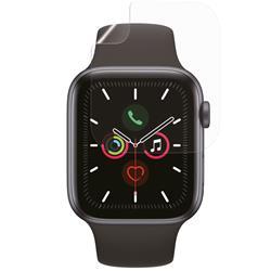 Champion skärmskydd för Apple Watch 44 mm, 3-pack