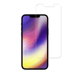 Champion skärmskydd iPhone 13 Mini, härdat glas