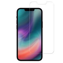 Champion skärmskydd iPhone 13 / 13 Pro, härdat glas
